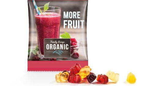 fruchtsaftqualitaet_exquisit_minituete_10g_15g